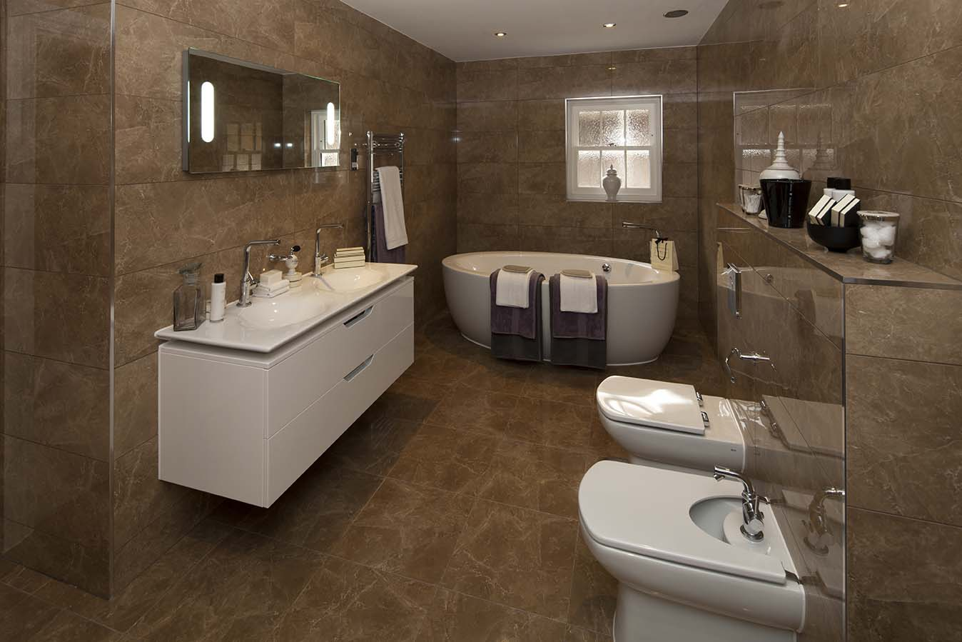 Orchard grove rickmansworth specification and gallery bewley homes Master bedroom ensuite and dressing room